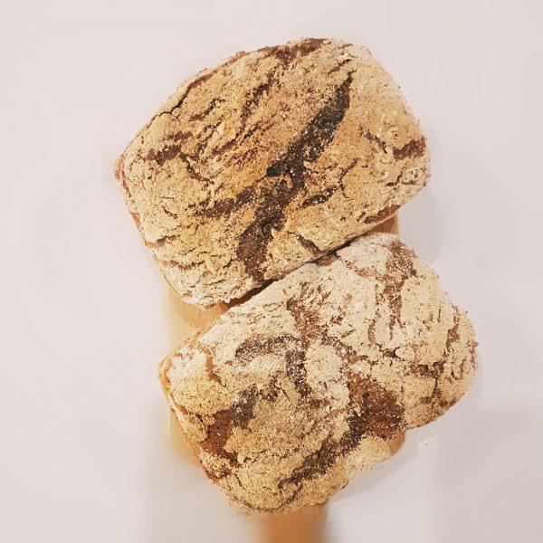 Chleby Razowe