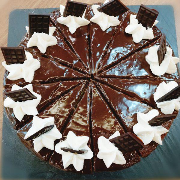 Ciasto W Z 2
