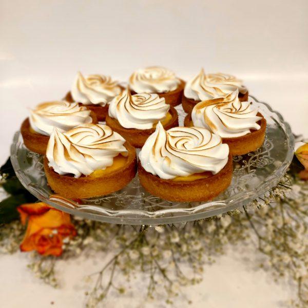ciasto wielkanocne